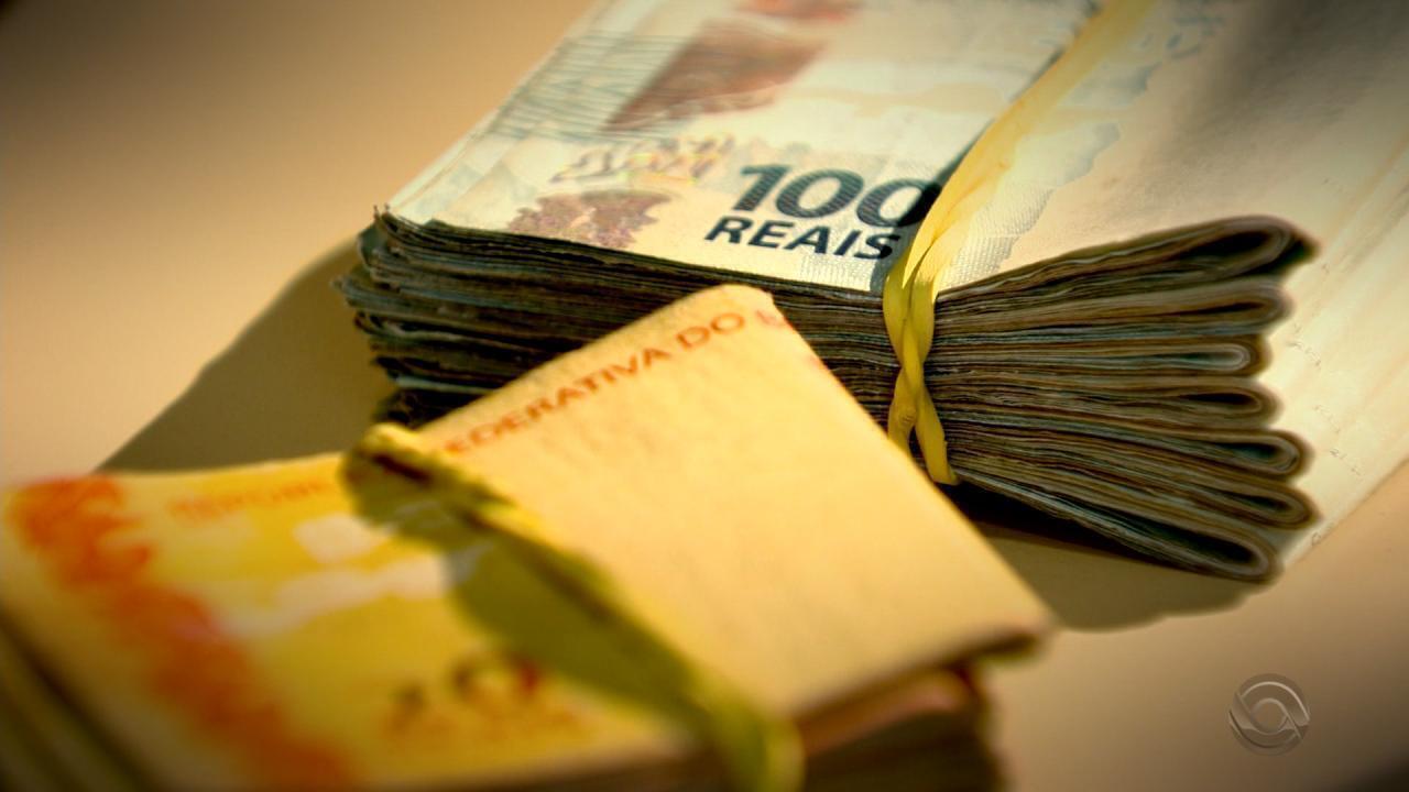 Dívida do governo do Rio Grande do Sul afeta investimentos em áreas essenciais