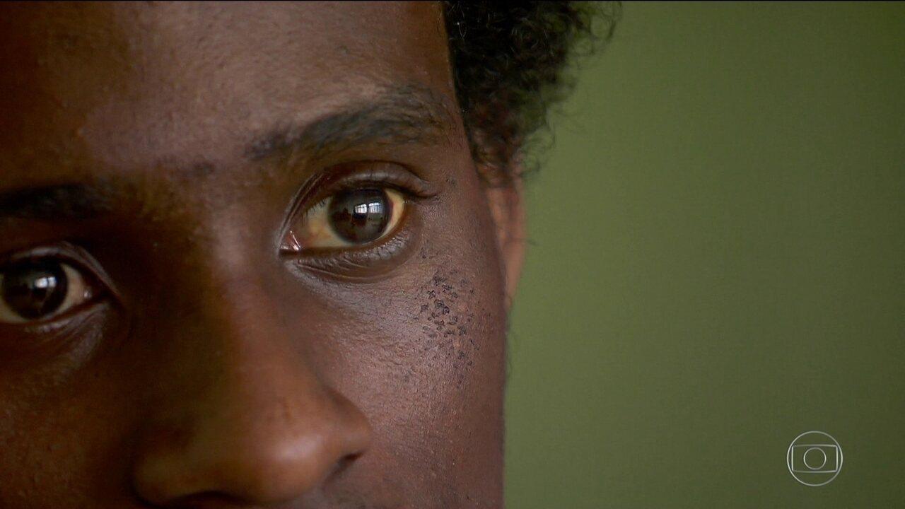 A cada 100 vítimas de homicídio no Brasil, 71 são negras, diz estudo