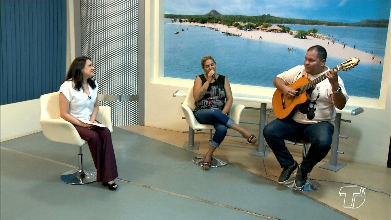 Círio 2017: confira parte do repertório musical para as Festividades da Conceição