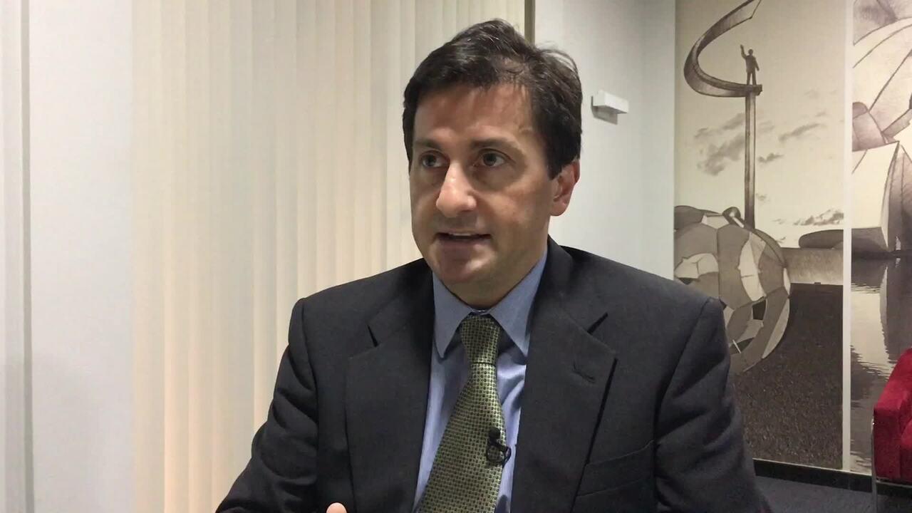 Banco Mundial lança relatório sobre eficiência e equidade do gasto público no Brasil