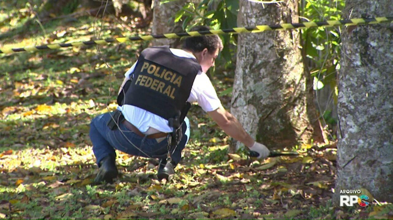 Depois de seis meses, PF conclui inquérito da morte de psicóloga em Cascavel