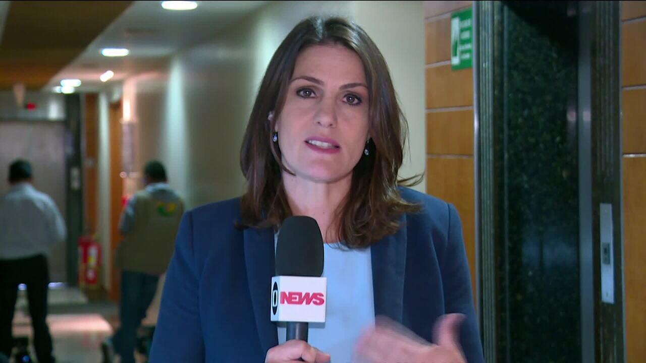 Comissão executiva do PSDB vai se reunir para analisar propostas de alteração no partido