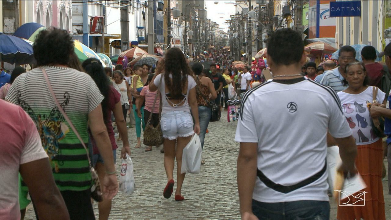 Estudo aponta que Maranhão possui expectativa de vida mais baixa do país