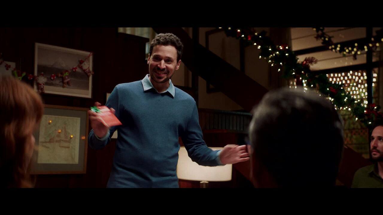 Globo Play: todo mundo vai querer ganhar o Gift Card!