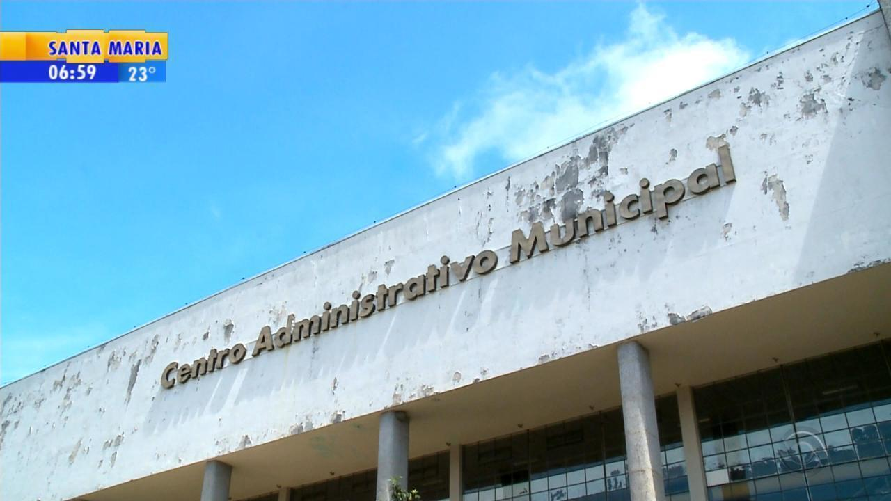 Prefeitura de Caxias do Sul reduz orçamento para projetos culturais