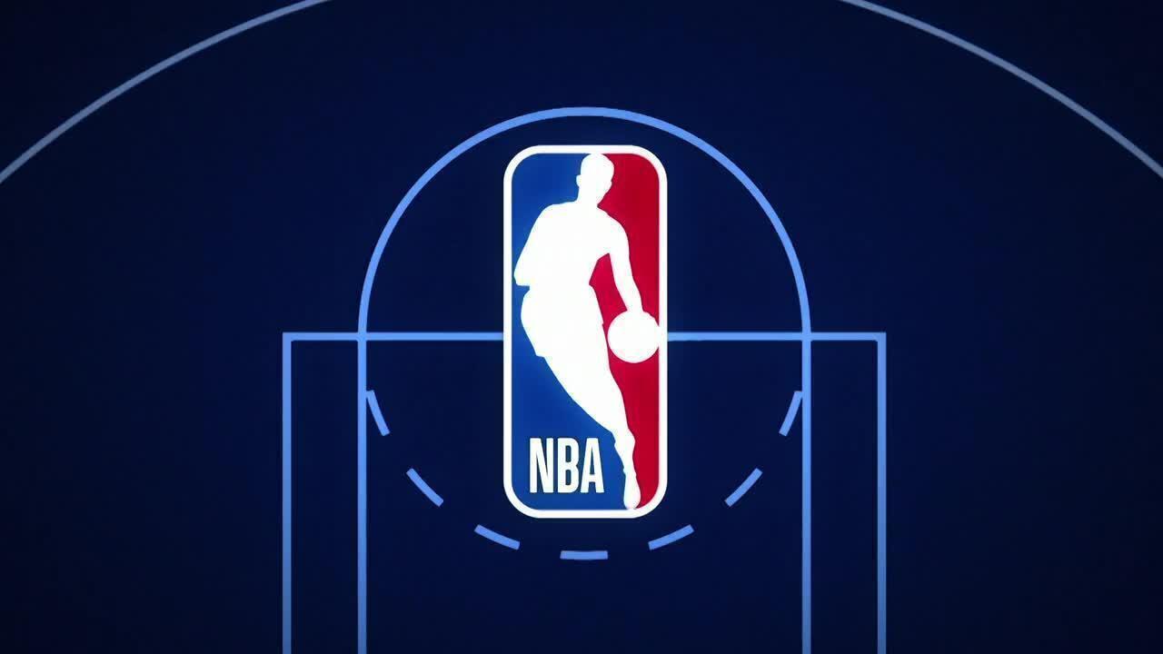 Melhores momentos de Boston Celtics 97 x 90 Dallas Mavericks pela NBA