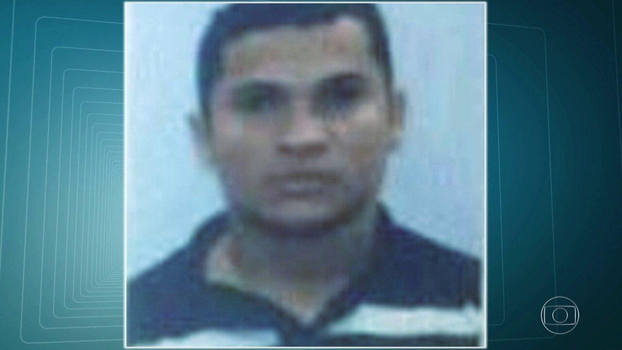 Polícia investiga traficantes que podem ocupar o lugar de Rogério 157 na Rocinha