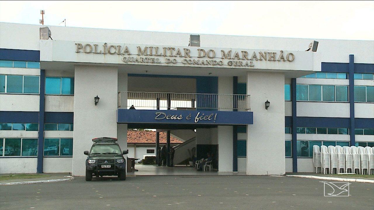 Tenente da PM é preso por suspeita de vazar informações a criminosos