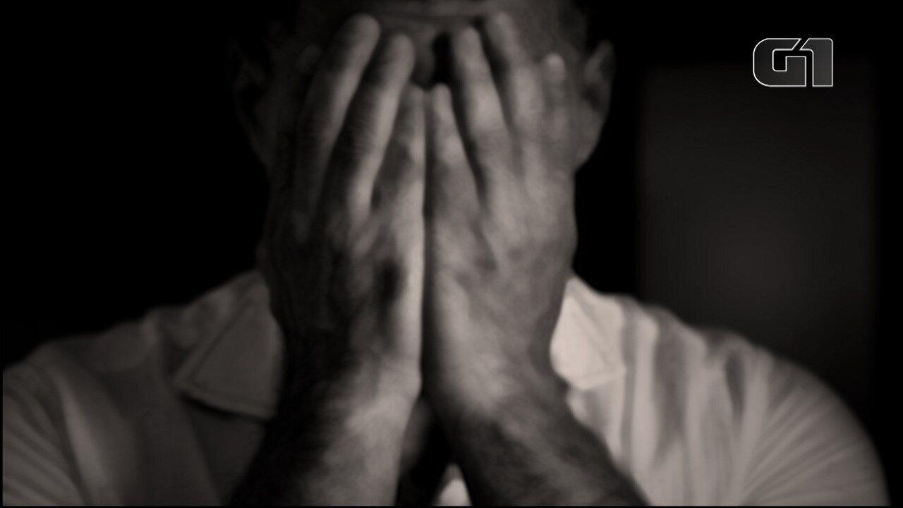 RJ registra mais de uma denúncia de tortura por dia em suspeitos de crime