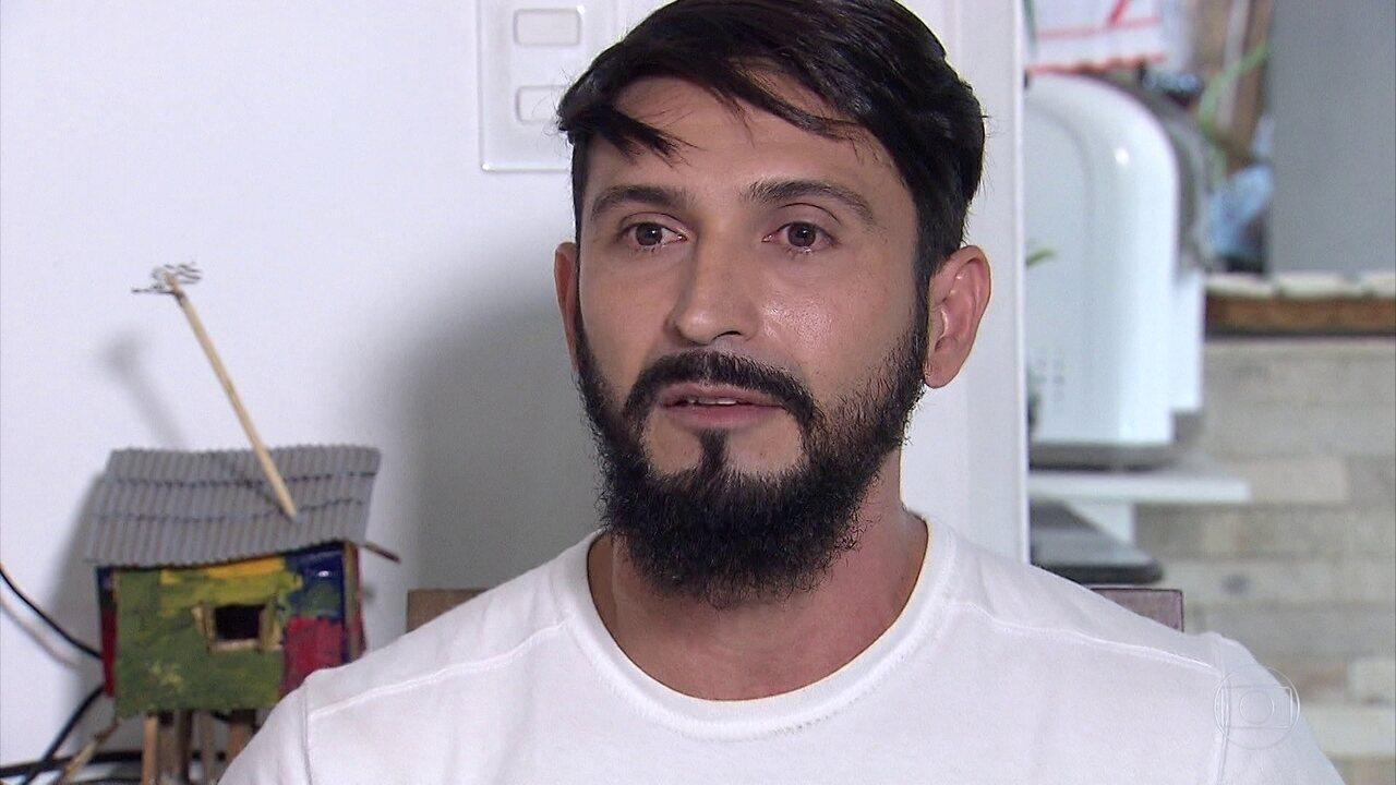 Após 40 anos na Paixão de Cristo do Recife, José Pimentel será substituído por ator potiguar