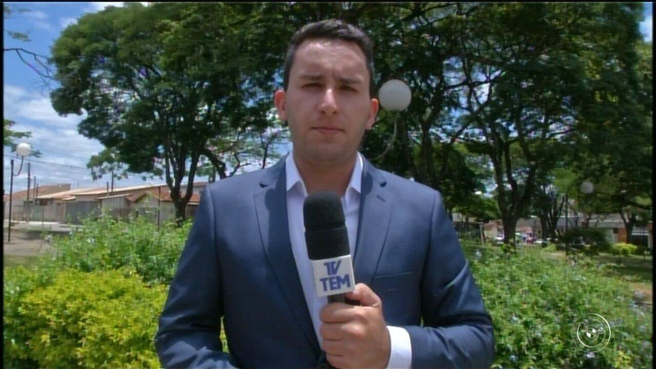 Prefeitura de Itararé abre inscrições para moradias populares