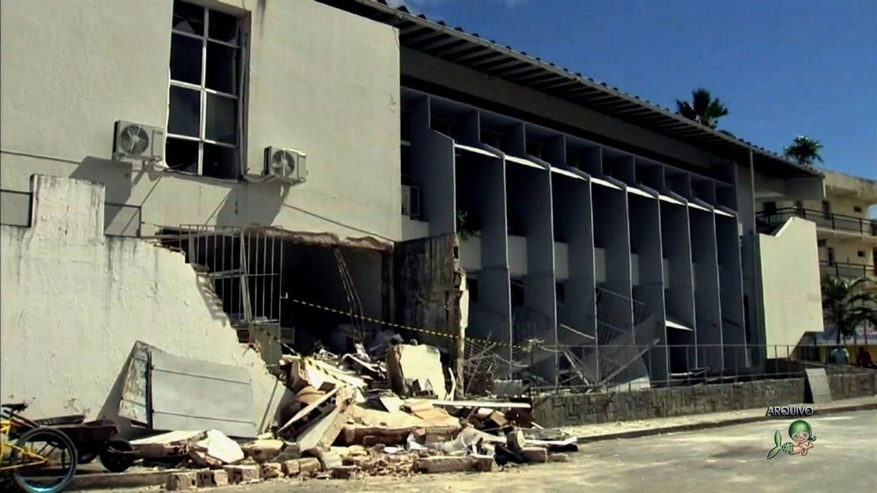 Lei obriga que bancos do Ceará adotem uma série de medidas de segurança
