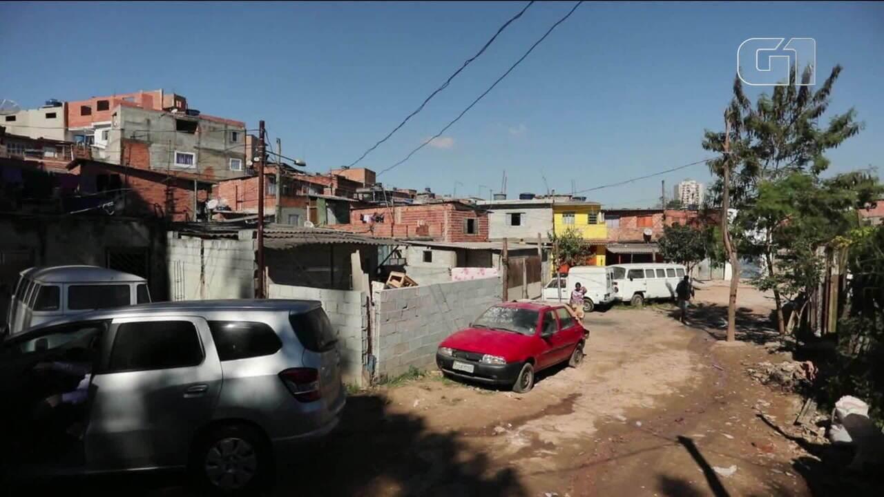 """Polícia investiga execuções de """"Tribunais do Crime"""" em São Paulo"""
