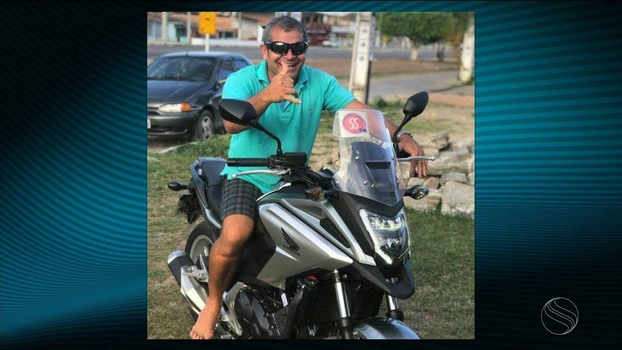 Criminosos matam PM com tiro na cabeça após assalto em Areia Branca