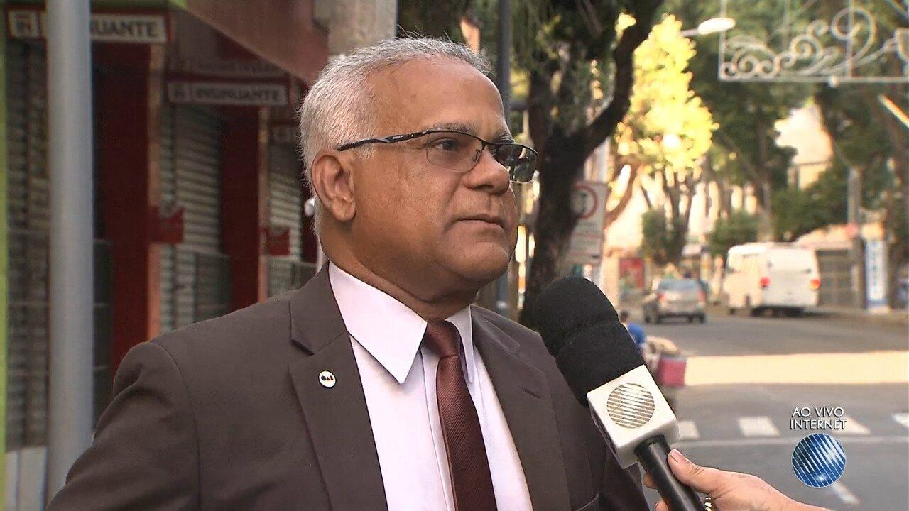 Empresa é condenada pelo MPT a pagar R$300 mil por assédio moral