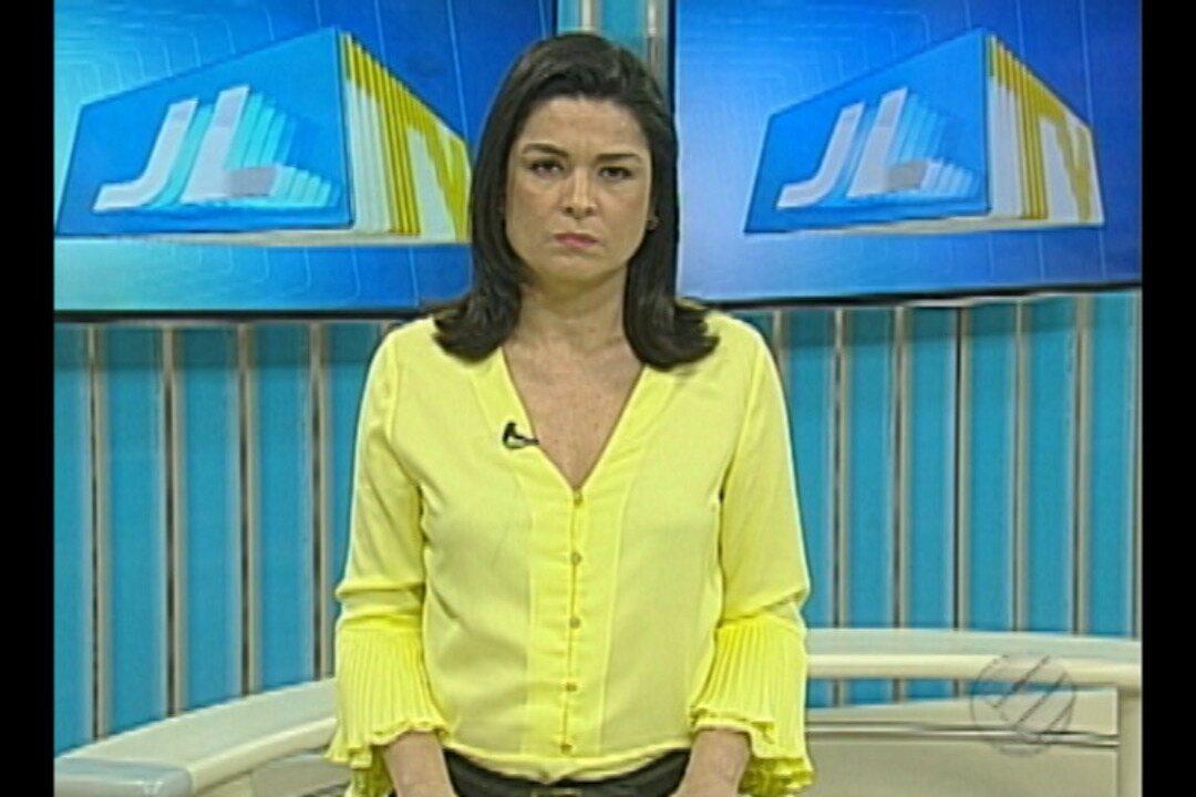Um PM foi assassinado na tarde deste sábado, em Belém