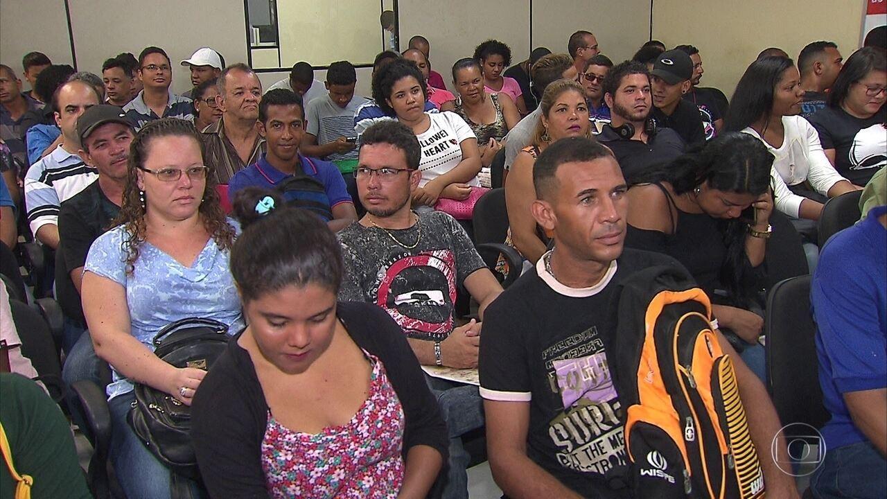 Recife abre inscrições para 52 cursos gratuitos