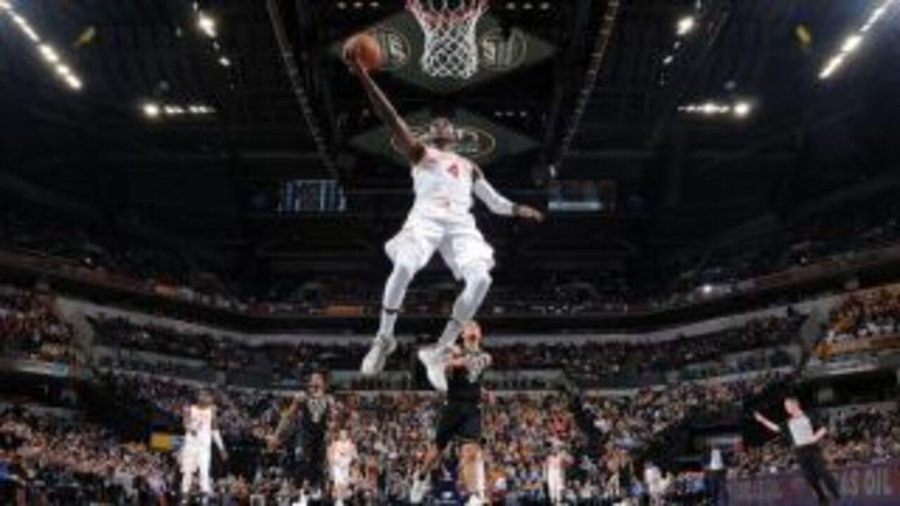 Melhores momentos: Milwaukee Bucks 96 x 109 Indiana Pacers pela NBA