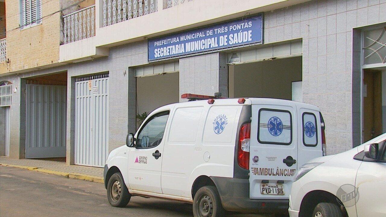 Após casos confirmados de leishmaniose em Três Pontas, Saúde tenta controlar a doença