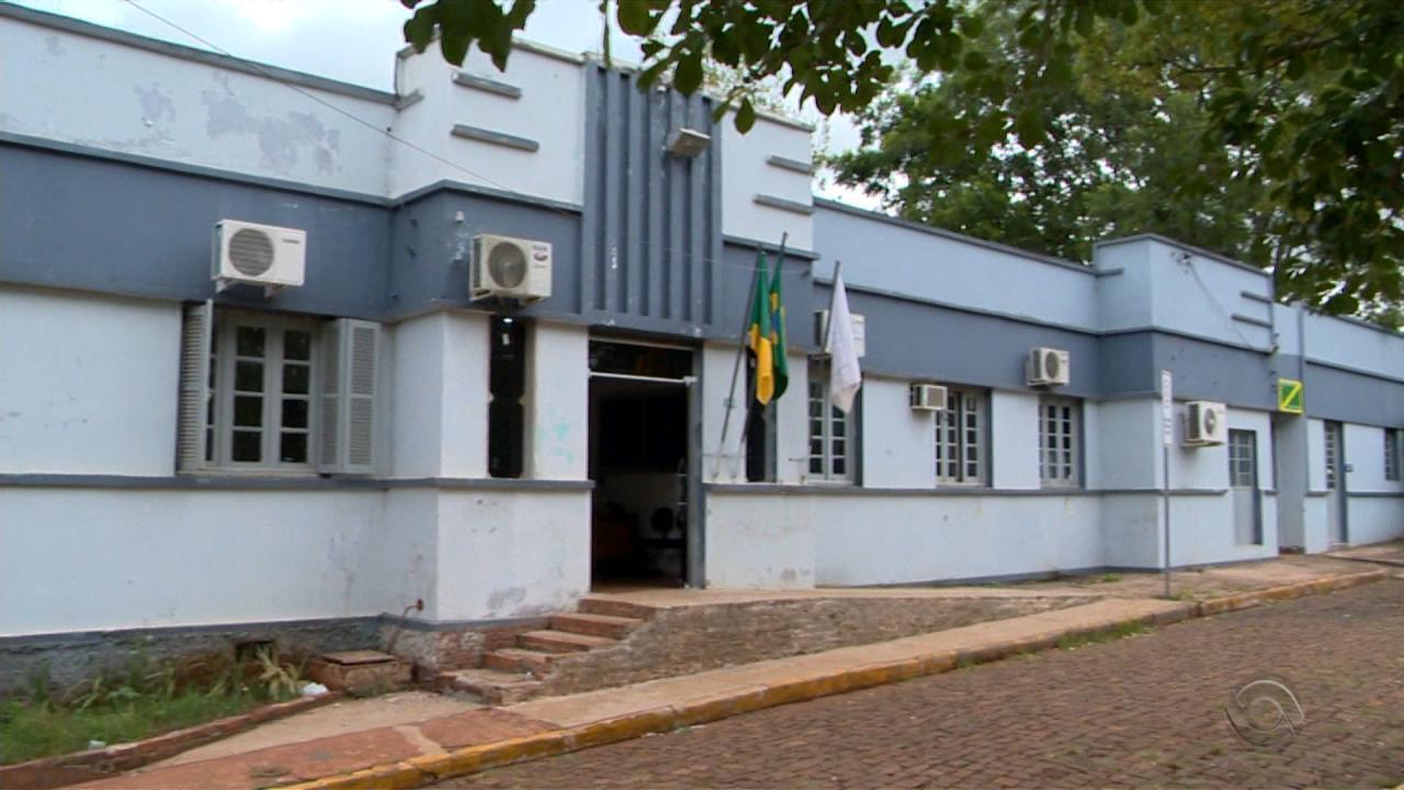 Servidor da Prefeitura de Jóia sofre ataque de hackers