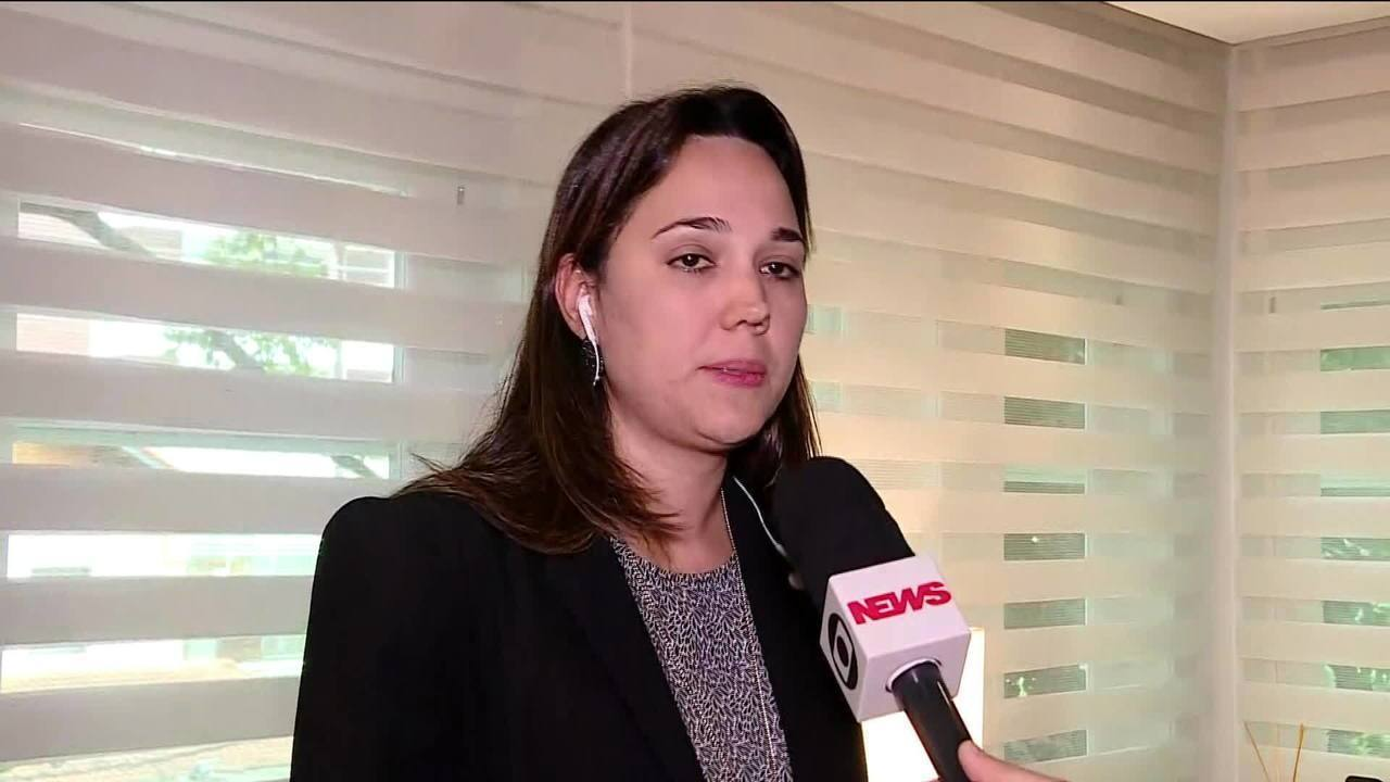 Especialista fala sobre impactos da deciso sobre compra de moedas virtuais e cuidados a serem tomados