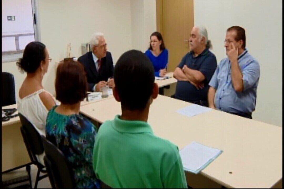 Fórum faz repasse de mais de R$ 600 mil a entidades assistenciais em Divinópolis