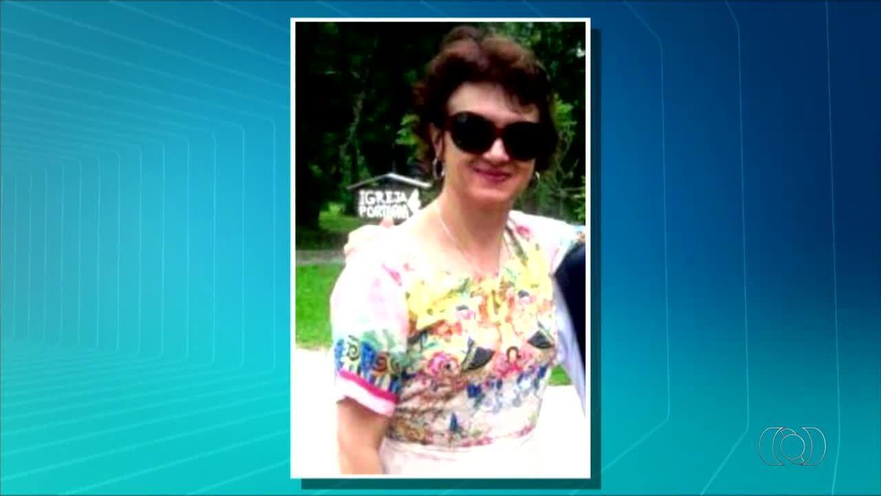 Advogados de médico suspeito de matar professora dizem que casal estava bem