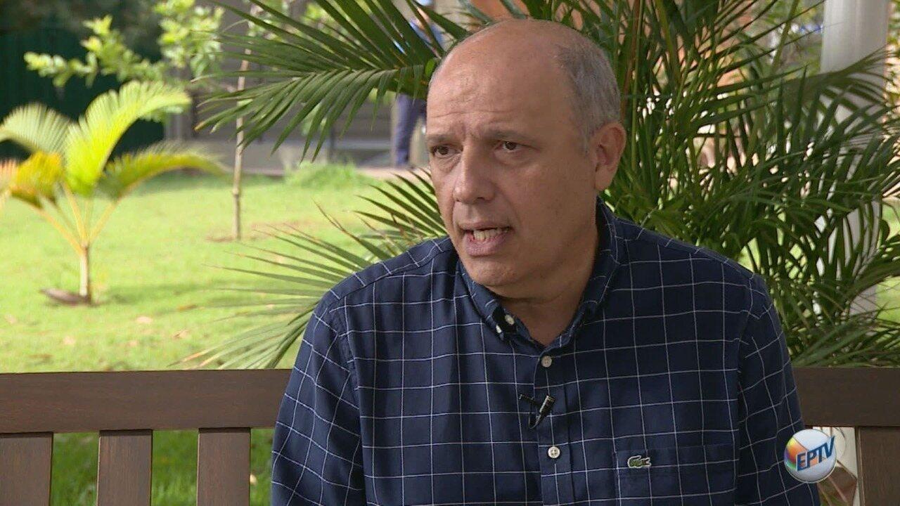 Ex-diretor da Prefeitura nega atraso em licitação para favorecer Vitale