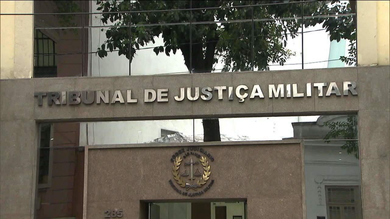Justiça mantém prisão de coronel da PM de São Paulo