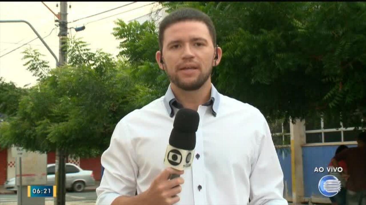 Médicos suspendem atendimentos pelo IPMT/PLANTE esta semana
