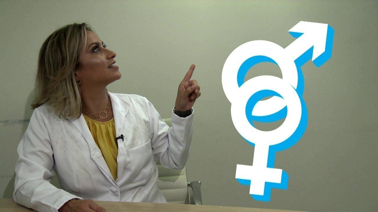 5º episódio: sexualidade tem prazo de validade?