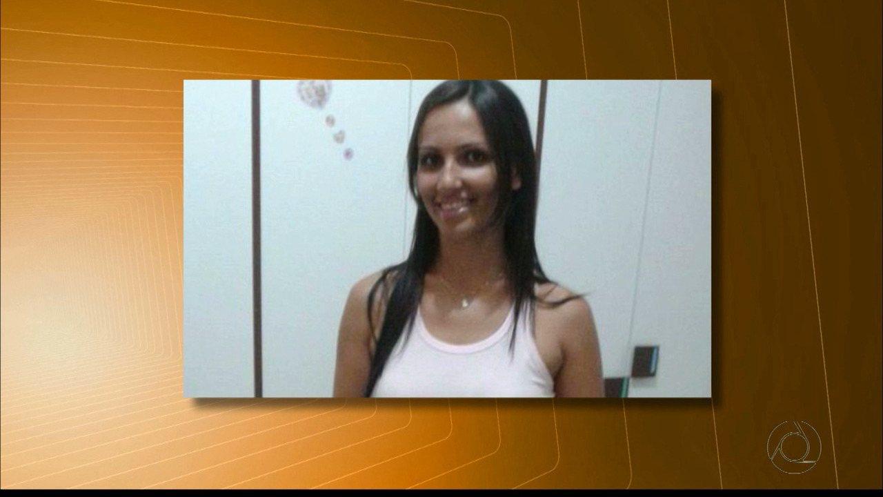Policial militar é suspeito de matar esposa dentro de casa em Itaporanga