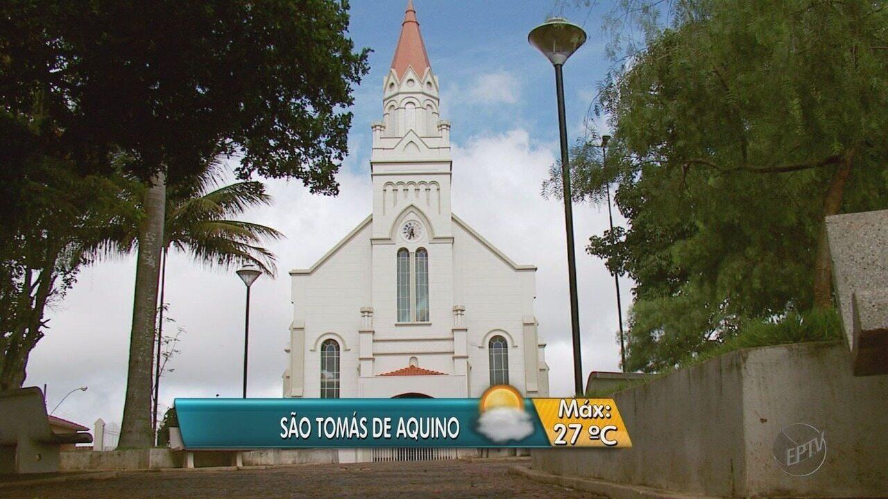 São Tomás de Aquino Minas Gerais fonte: s03.video.glbimg.com