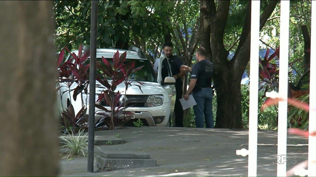 Três advogados são presos em operação do Gaeco