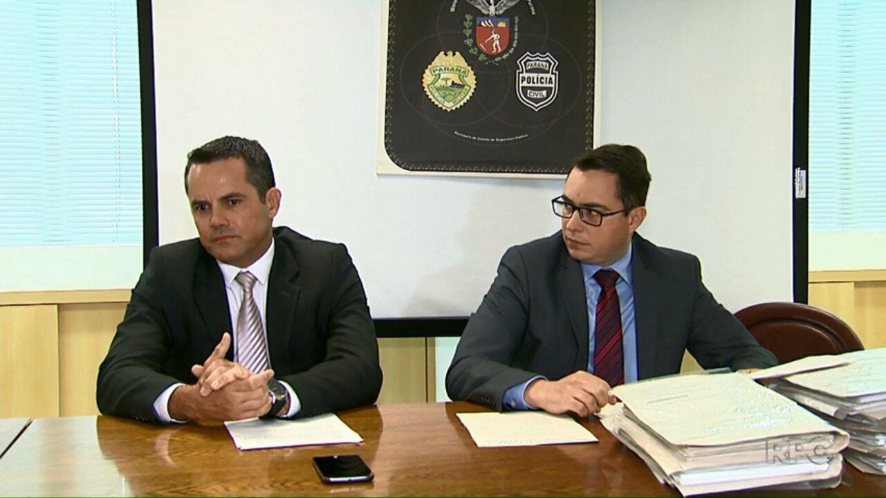 Ministério Público denuncia 13 pessoas na Operação ZR3