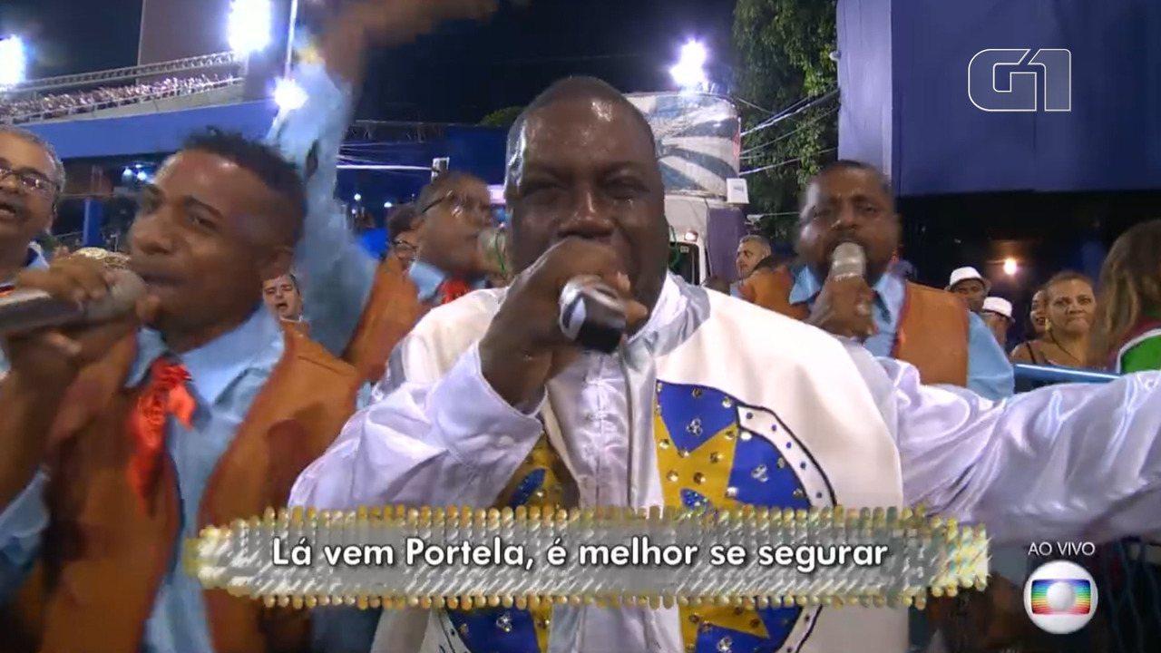 Confira dicas dos interpretes pra recuperar a voz depois do carnaval
