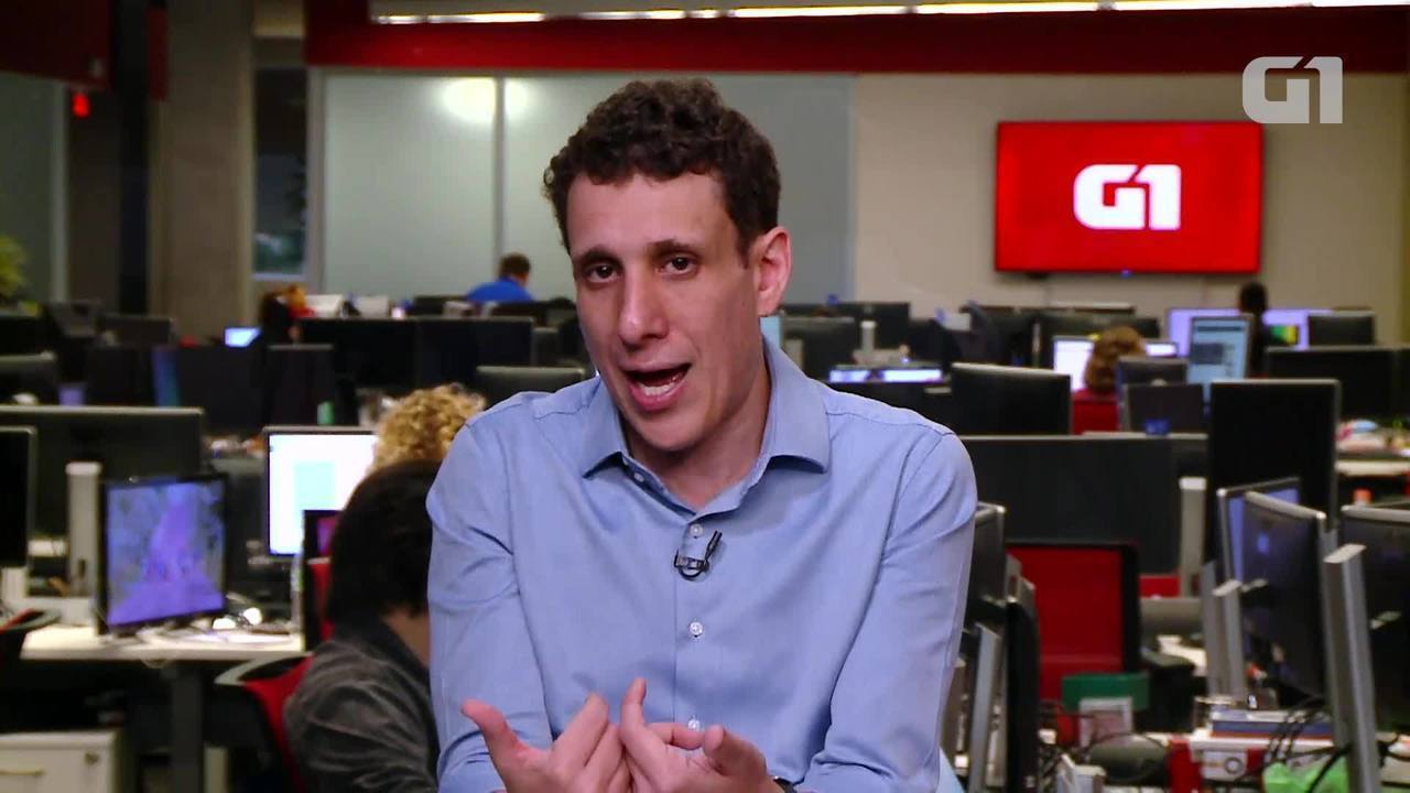 Samy Dana tira dúvida sobre financiamento de veículos