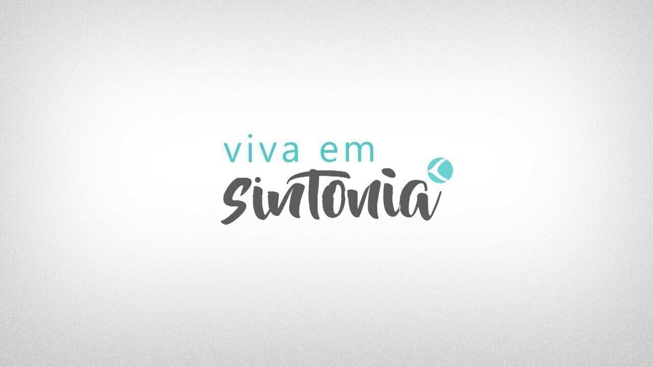 Viva em sintonia: campanha da TV Integração trata de temas relevantes e atuais
