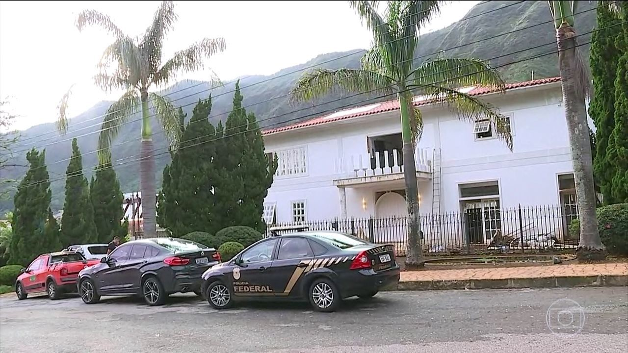 Investigação leva a mais de R$ 900 milhões em notas fiscais com indícios de fraude