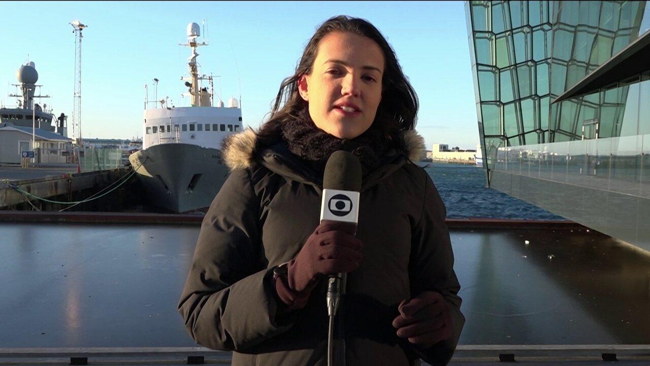 Passaporte SporTV mostra Sérvia, Costa Rica, Islândia, Argentina e Marrocos