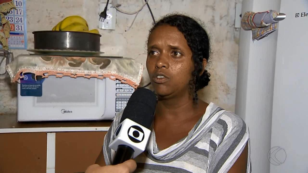 Resultado de imagem para Mãe denuncia professora por agredir e incentivar agressão contra filho em Juiz de Fora