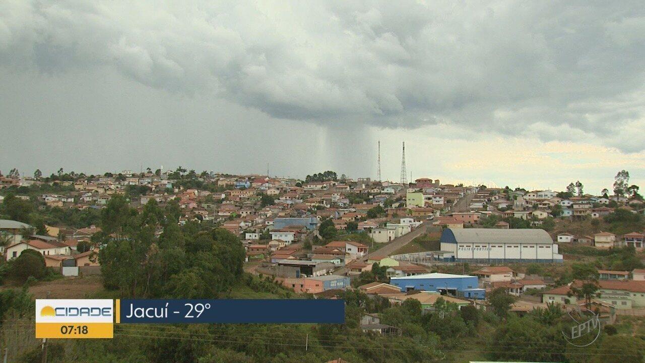 Jacuí Minas Gerais fonte: s03.video.glbimg.com