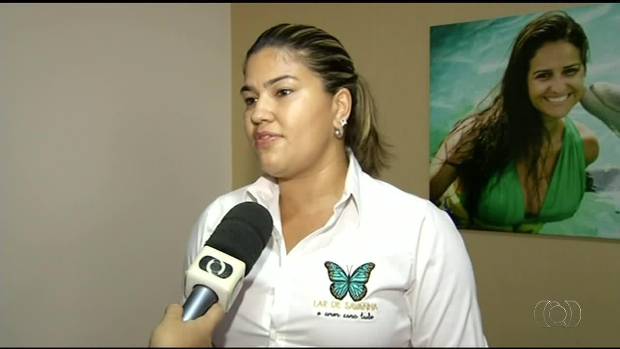 Número de casos de câncer de colo de útero aumenta no Tocantins