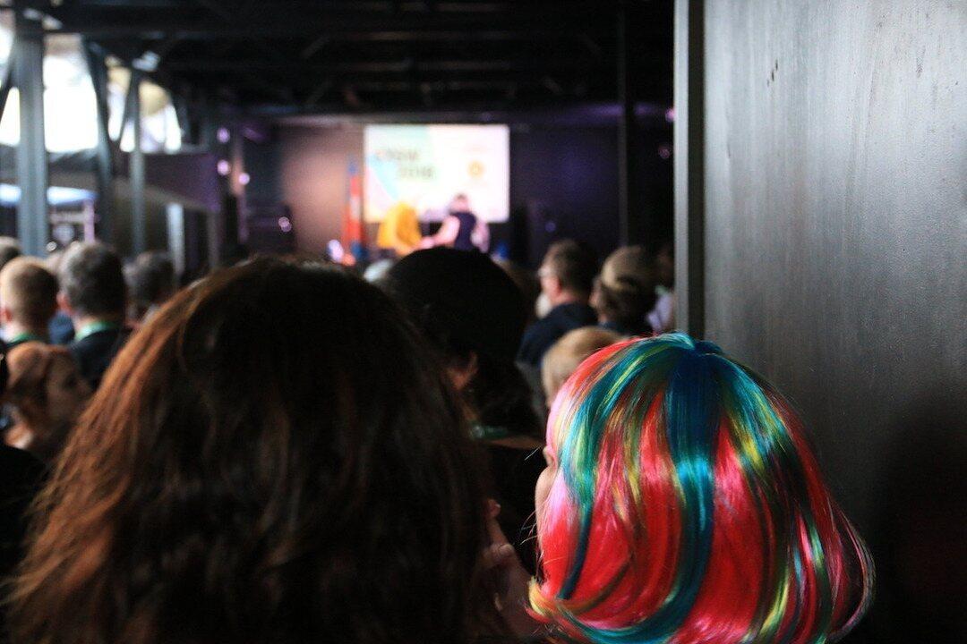 Pussy Riot apresenta novas músicas no South by Southwest