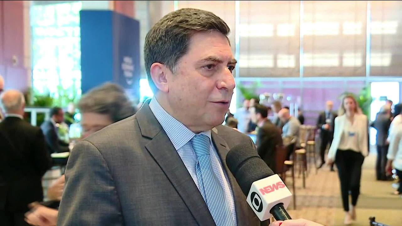 Encontro em São Paulo vai discutir medidas protecionistas