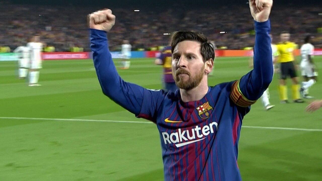 a2aeb7bf5e Iniesta deixa futuro no Barça em aberto e exalta Messi