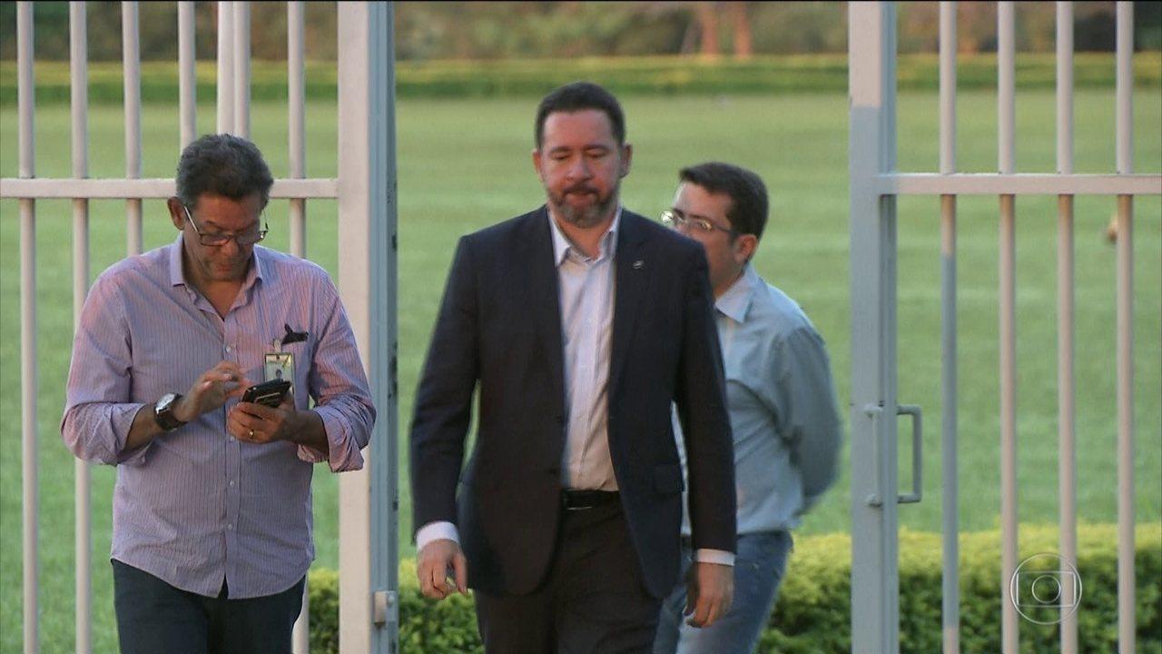 Verba para intervenção no Rio pode surgir de reoneração, diz Meirelles