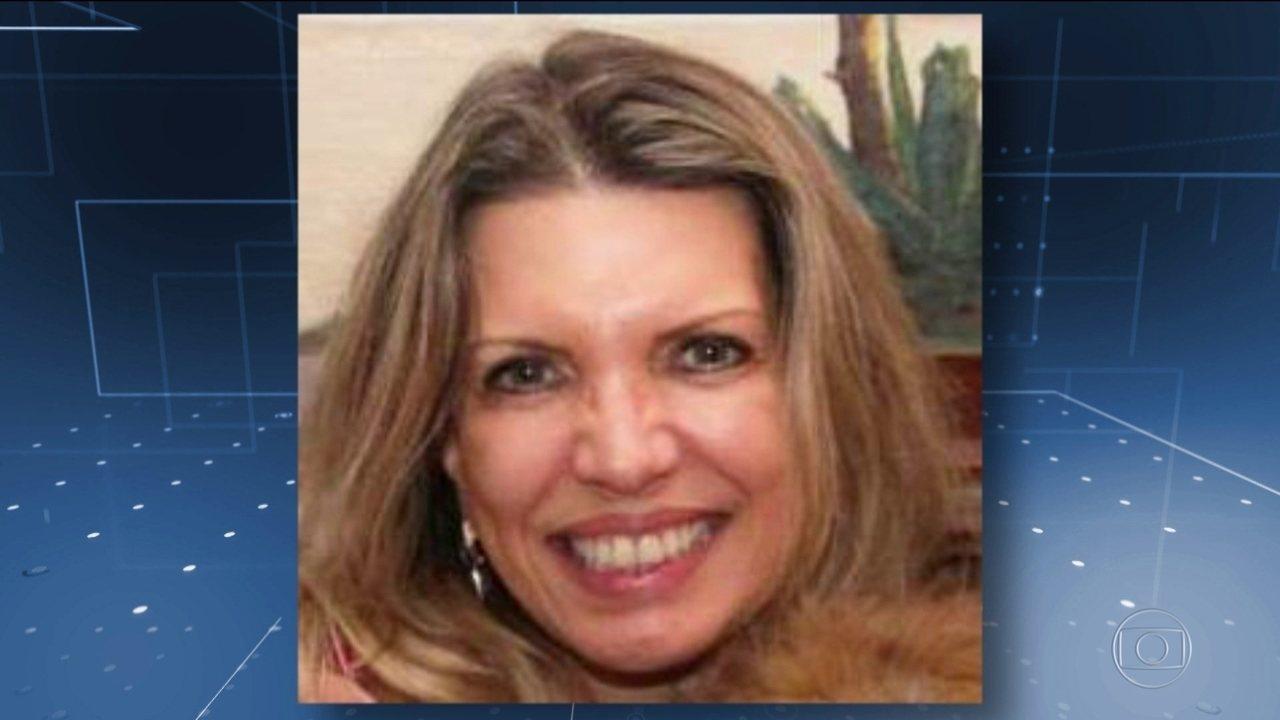 PSOL acusa desembargadora no CNJ por declarações falsas sobre Marielle