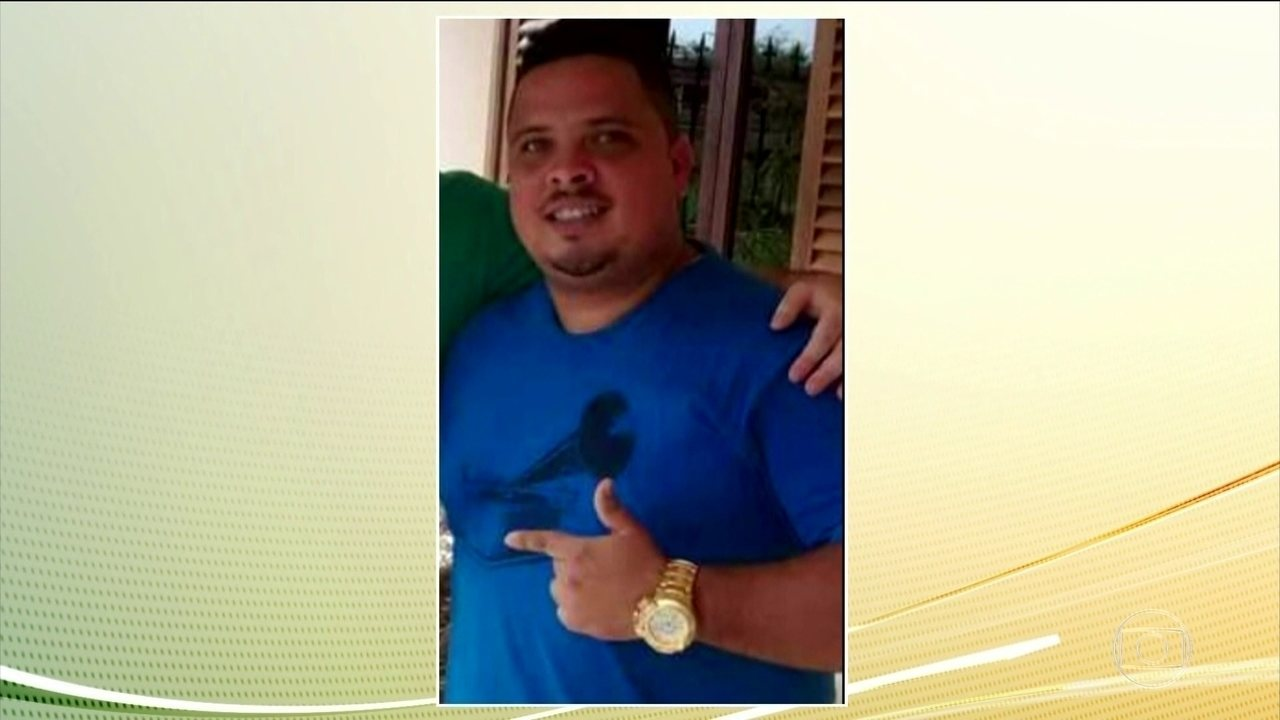 Suplente de vereador é assassinado em Magé, no RJ