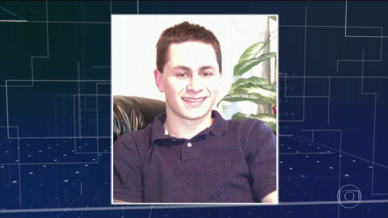 Suspeito de ataques a bomba no Texas comete suicídio